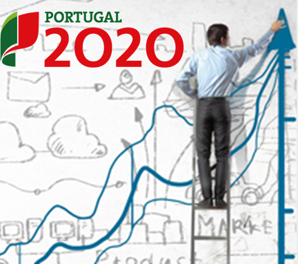 Sessões Portugal 2020: Incentivos e Financiamento para Empresas